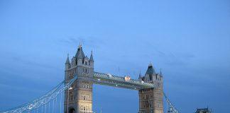 Top 7 látnivaló Londonban