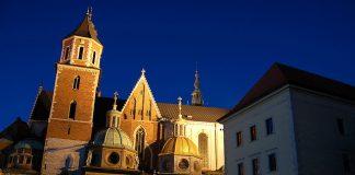 Top 10 látnivaló Lengyelországban