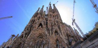 Top 10 látnivaló Spanyolországban