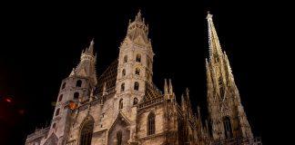 A középkori Európa 10 gótikus katedrálisa
