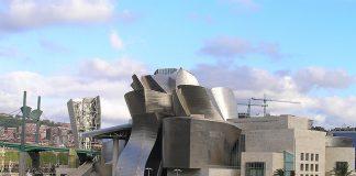 A világ 14 legjobb múzeuma