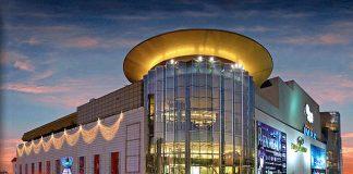 A világ 10 legnagyobb bevásárlóközpontja
