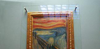 Minden idők 10 leghíresebb festménye