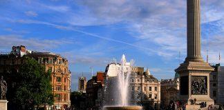 14 híres tér a világ minden tájáról