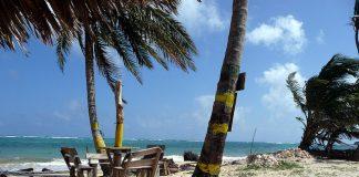 10 háborítatlan sziget autók nélkül