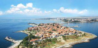 10 szigetváros a világ minden tájáról