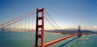 A világ 15 leghíresebb hídja