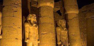 A világ 10 legrégebbi temploma