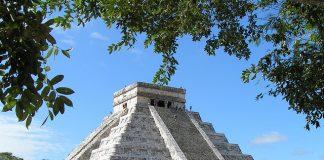 A világ 14 legszebb lépcsős piramisa