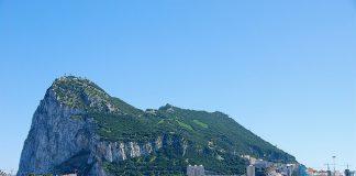 A világ 10 legnagyobb monolitja