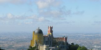 A világ 10 legszebb palotája