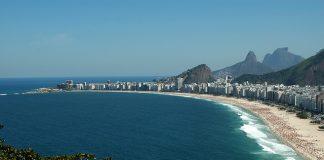 A világ 10 legjobb városi strandja