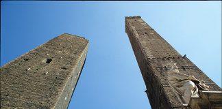 A világ 14 leghíresebb tornya