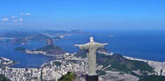 10 világhírű szobor