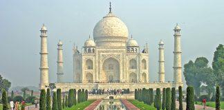 A világ 10 leghíresebb mauzóleuma