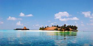 A világ 10 legjobb merülőhelye