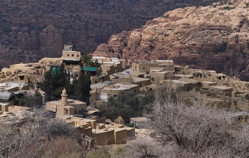 Dana Természetvédelmi Terület
