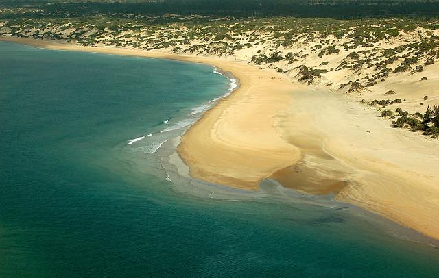 Lamu-sziget