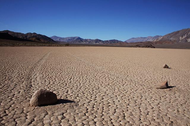 Halál-völgy