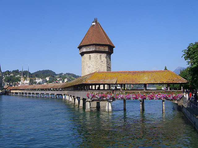 Kápolna-híd