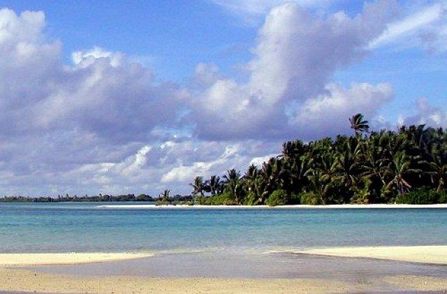 Phoenix-szigetek